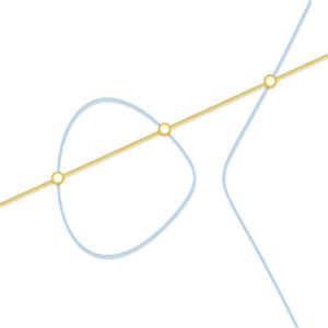 椭圆曲线密码算法ECC及secp256k1